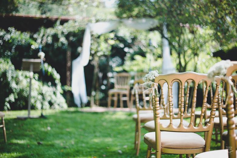 L&T_mariage E&M_delphine leriche_17