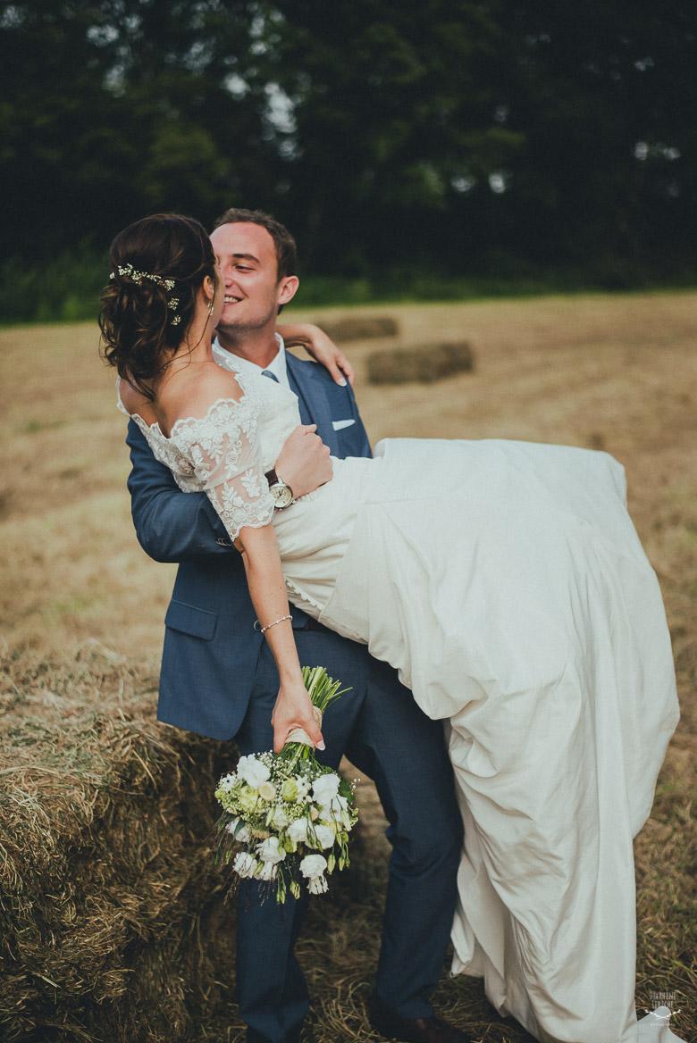 L&T_mariage E&M_delphine leriche_26