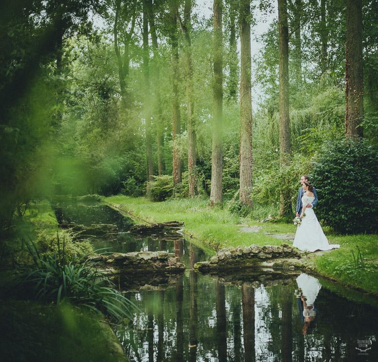 L&T_mariage E&M_delphine leriche_27