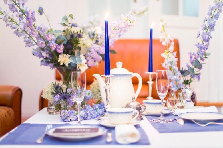 L&T_shooting inspi table bleue_Elo Deceuninck_04