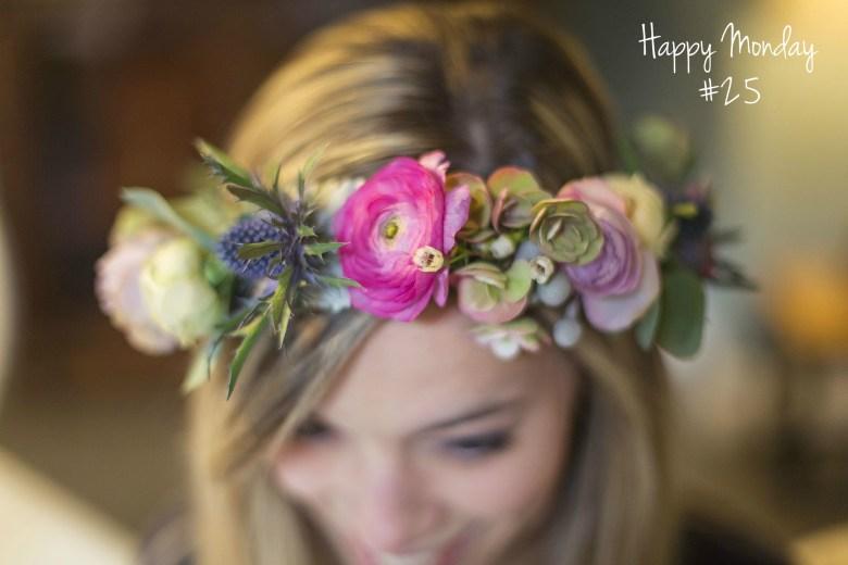 L&T_happy monday 25_fleurs