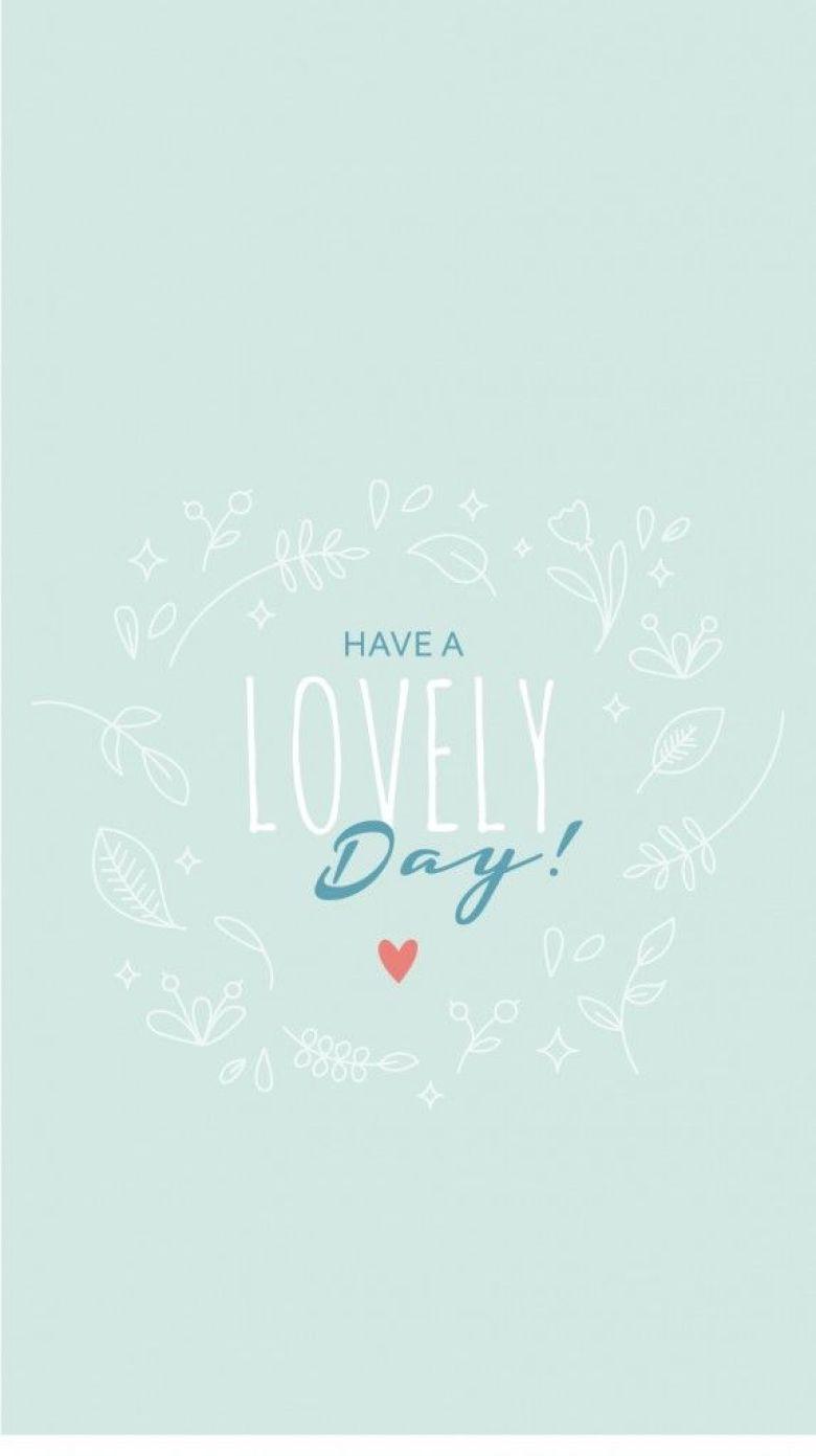 L&T_happy monday 26_citation