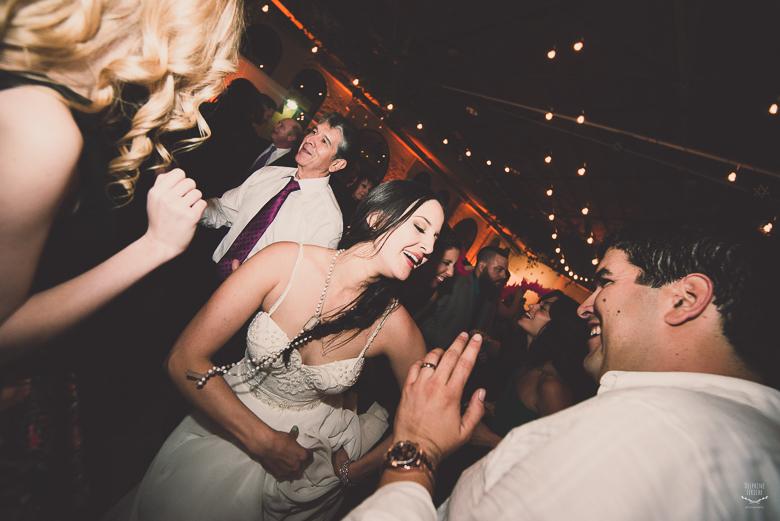 L&T_mariage S&J_delphine leriche_23