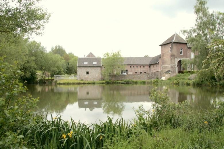 L&T_moment d'amour_chateau de berlieren_11