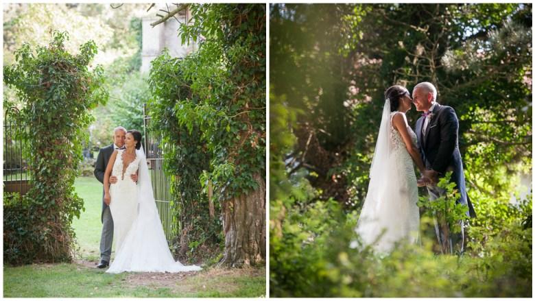 Lovetralala_mariage Samia & JC_06