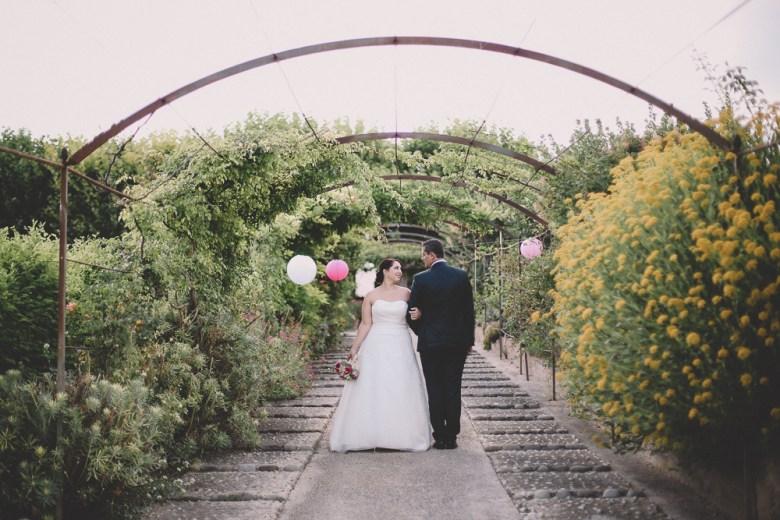 Soul Pics - photographe mariage provence - love et tralala - mariage E&J -66
