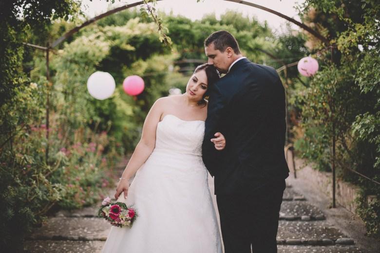 Soul Pics - photographe mariage provence - love et tralala - mariage E&J -67