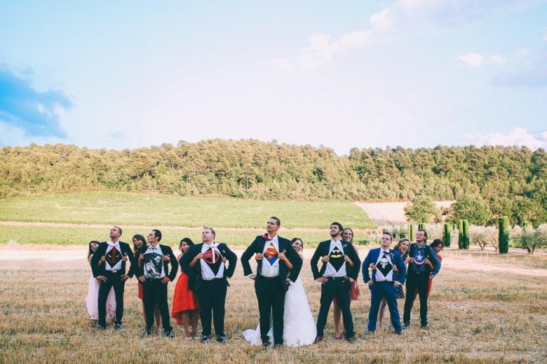 Soul Pics - photographe mariage provence - love et tralala - mariage E&J -95