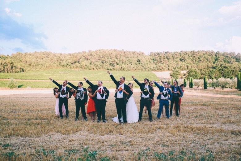 Soul Pics - photographe mariage provence - love et tralala - mariage E&J -96