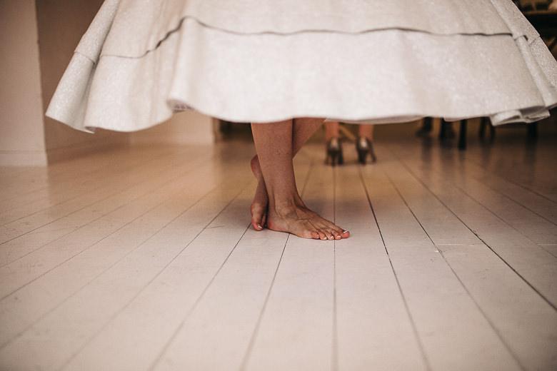 Lovetralala_mariage lolaetgilles_pixced_16