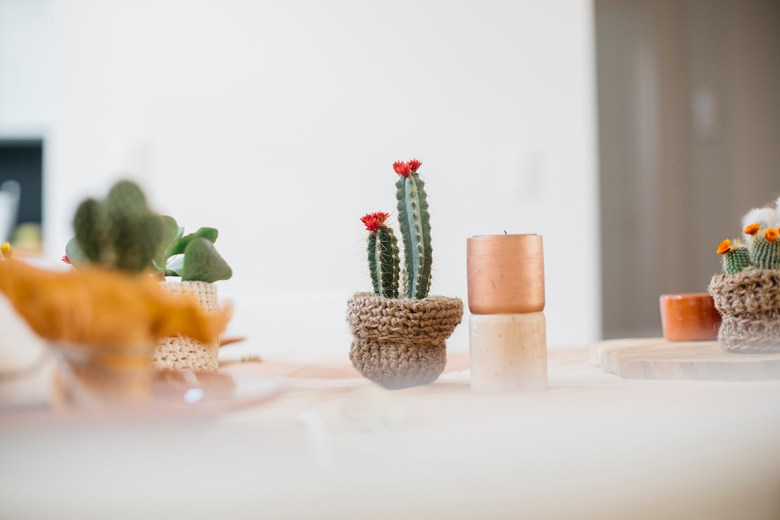 Lovetralala_shooting inspiration jolie table bohème cactus_13