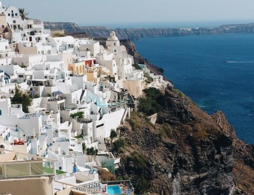 love you more too north dallas blogger plano lifestyle blogger travel blogger Greece travel tips ATV 4wheeled