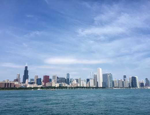 love you more too north dallas blogger plano lifestyle blogger travel bloger What to do in Chicago