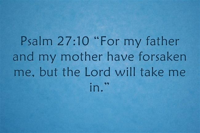 Bible-verses-about-Adoption
