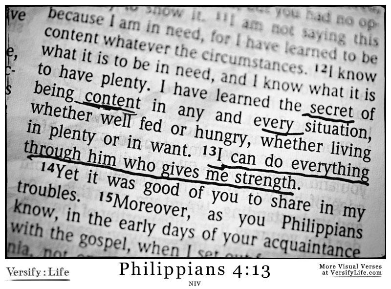 Philippians-4-13-web1