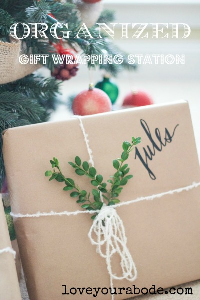 Giftwrap 1