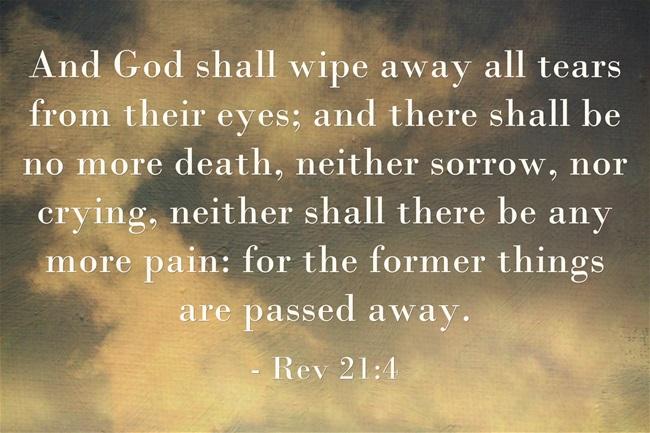 And-God-shall-wipe-away-1