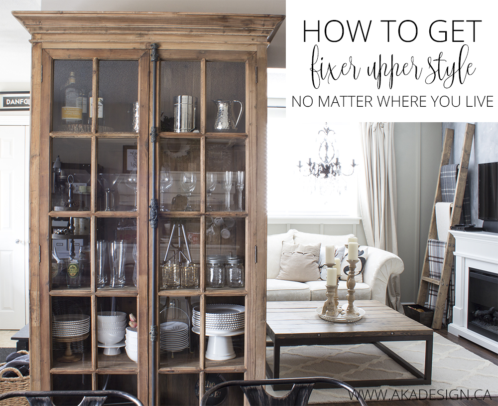 HOW-TO-GET-FIXER-UPPER-STYLE-NO-MATTER-WHERE-YOU-LIVE