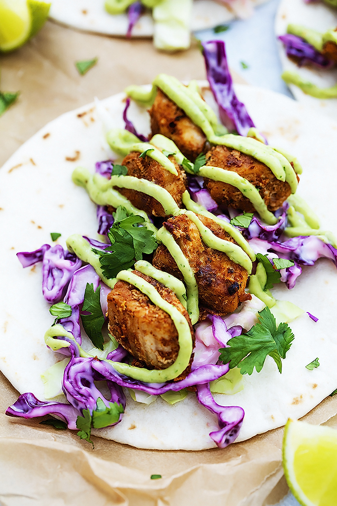 baja-fish-tacos-5