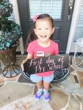 emmy-backtoschool-preschool-3