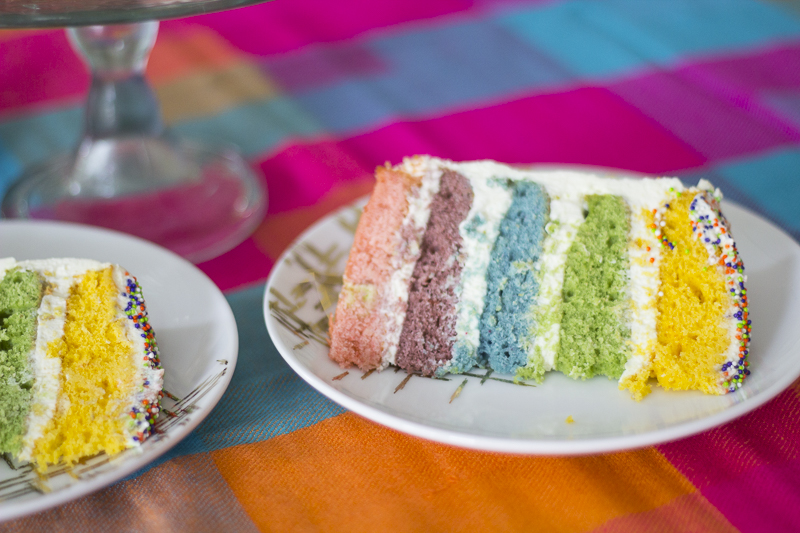 rainbow-cake-layered-backtoschool-5