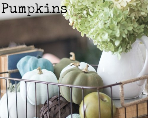 fall-painted-pumpkins-pinnable