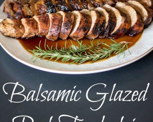 pork-tenderloin-balsamic-maple-pinnable-loveyourabode