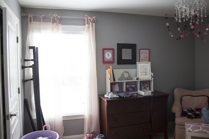 emmys-big-girl-room-3