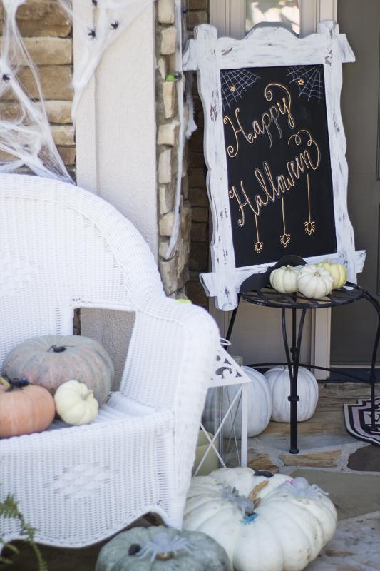halloween-pumpkins-decor-loveyourabode-4