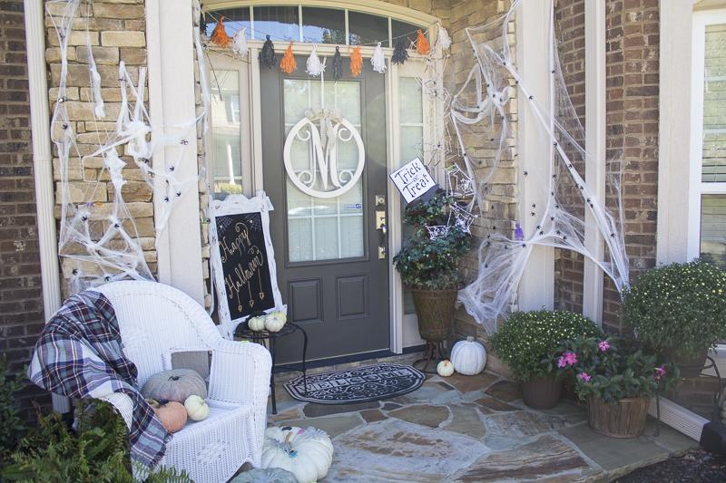 halloween-pumpkins-decor-loveyourabode-8
