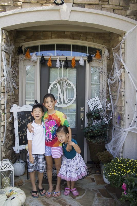 halloween-pumpkins-entrance-diy-loveyourabode-9