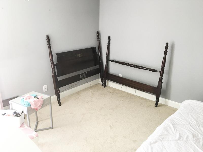 oneroomchallenge-emmy-room-loveyourabode-10