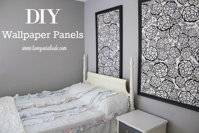petal-pusher-paneled-wallpaper-vintage-loveyourabode-_-7