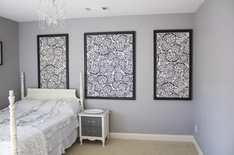 petal-pusher-paneled-wallpaper-vintage-loveyourabode-_-9