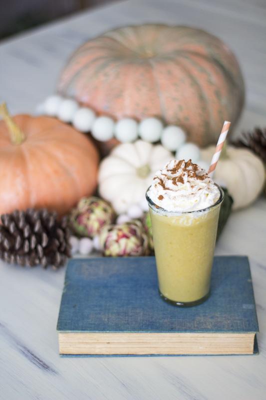 pumpkin-smoothie-healthy-loveyourabode-5