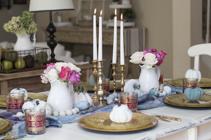 thanksgiving-tablescape-loveyourabode-11