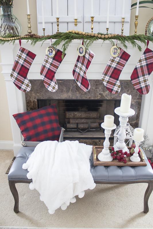 christmas-decorating-plaid-loveyourabode-21