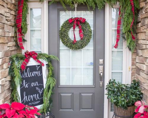 christmas-decorating-plaid-loveyourabode-4