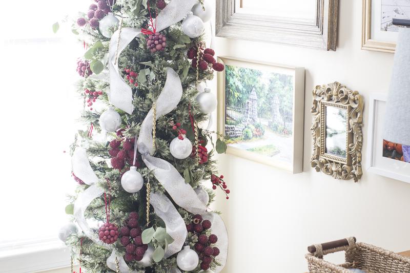 christmas-decorating-plaid-loveyourabode-41