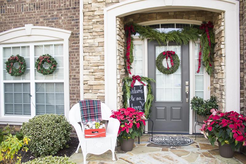 christmas-decorating-plaid-loveyourabode-5
