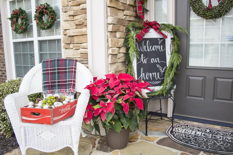 christmas-decorating-plaid-loveyourabode-7