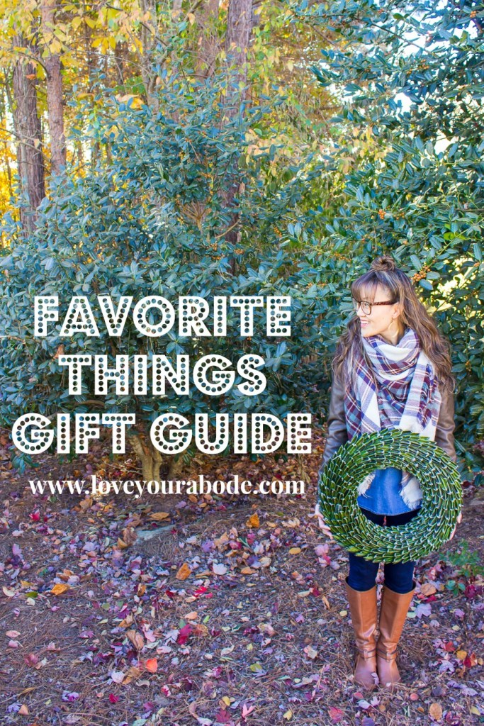 favorite-things-gift-guide-loveyourabode