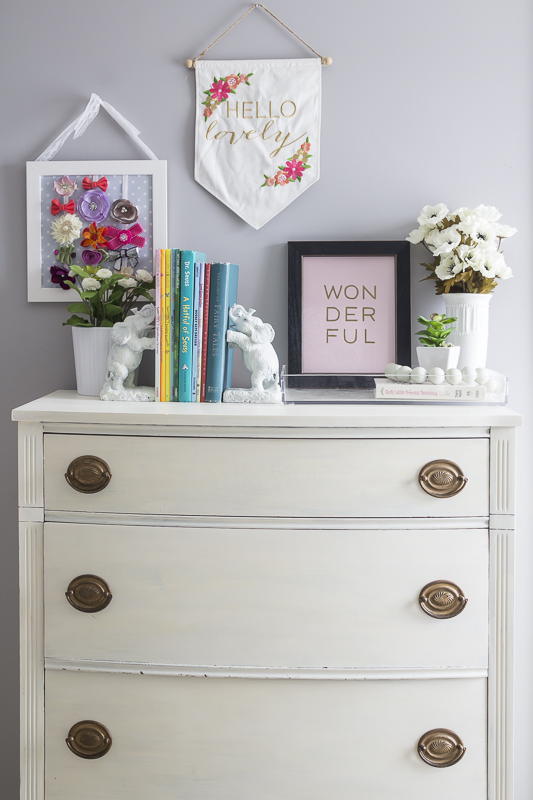 oneroomchallenge-blogger-room-makeover-diy-orc-loveyourabode