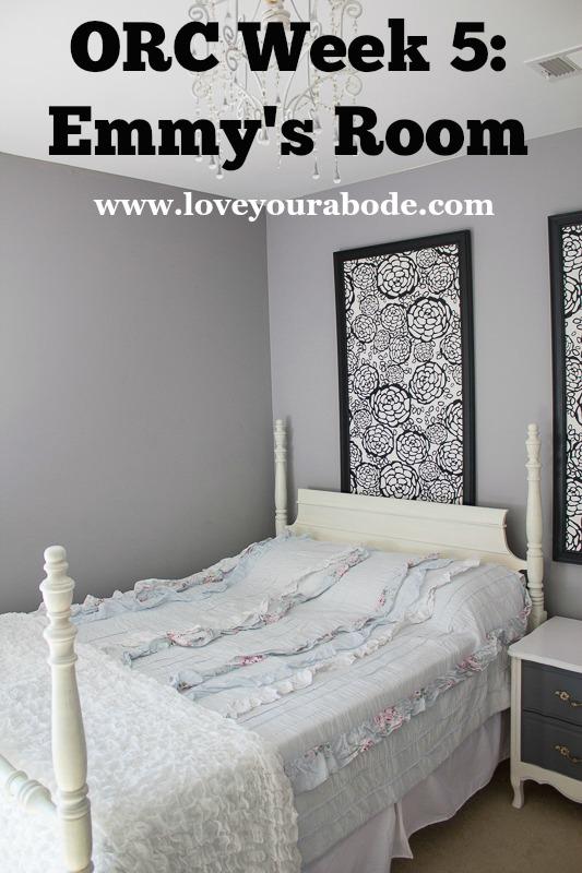 petal-pusher-paneled-wallpaper-vintage-loveyourabode-_-8