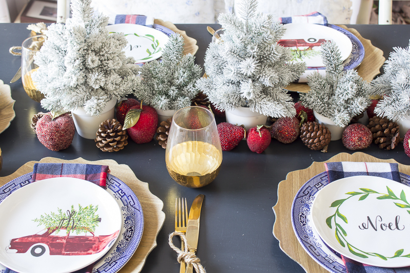 christmas-design-tablescape-loveyourabode-14