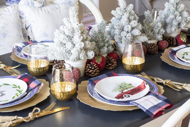 christmas-design-tablescape-loveyourabode-18