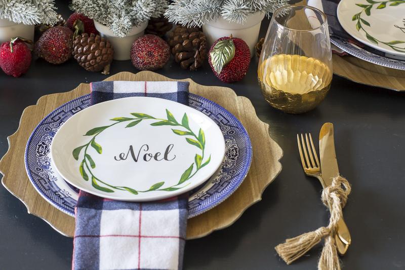 christmas-design-tablescape-loveyourabode-19
