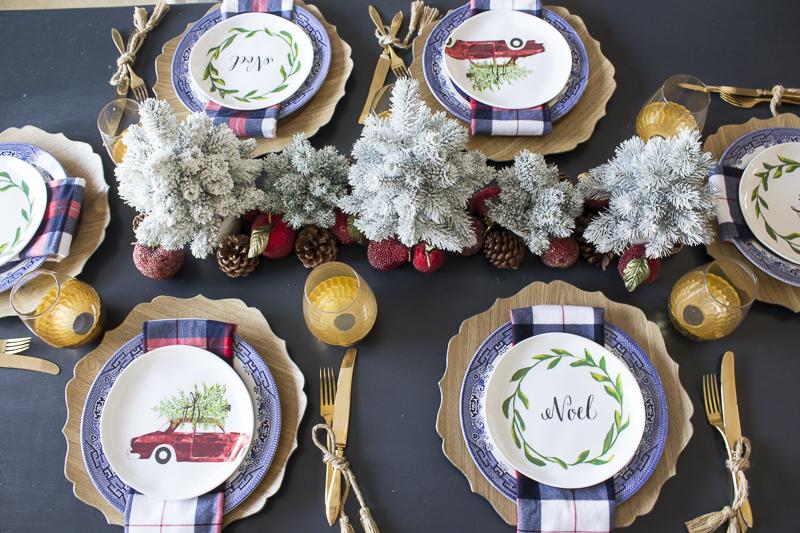 christmas-design-tablescape-loveyourabode-21