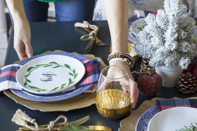 christmas-design-tablescape-loveyourabode-8