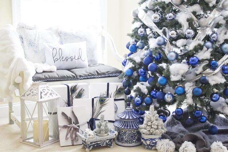 holiday-tour-christmas-decor-loveyourabode-22